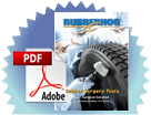 Retreading & Major Tire Repair Brochure